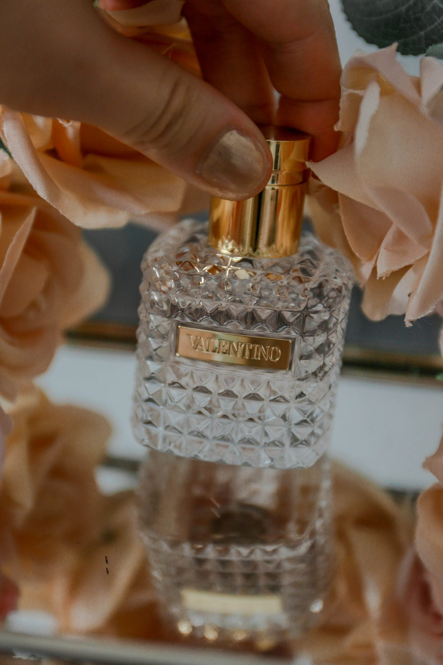 This Mother's Day gift a perfume to the women in your life! w/ Fragrance Direct