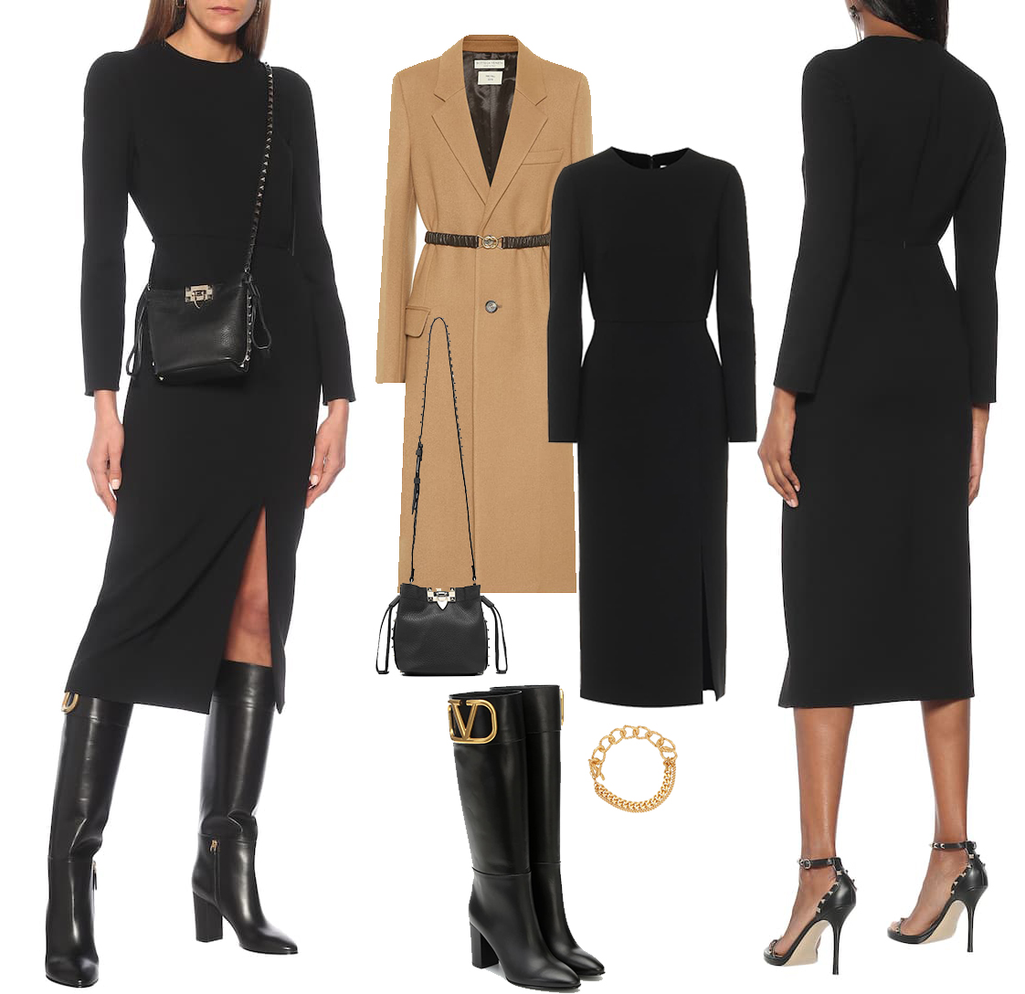 8 Autumn Looks you will love right away